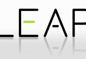 Leap Motion apre un nuovo studio a Londra