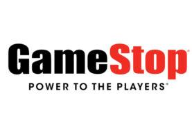 GameStop: diversi negozi pronti alla riapertura