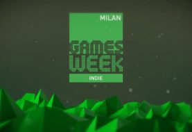 Milan Games Week 2017 - Il meglio dal padiglione Indie made in Italy