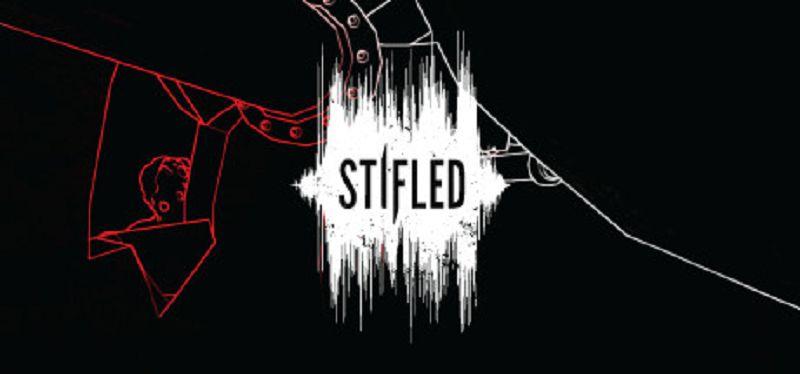 PGW 2017: annunciato Stifled per PS4 VR