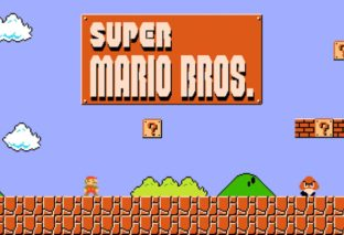 Super Mario Bros: venduta cartuccia per $114,000