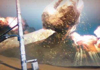 In arrivo i dettagli del nuovo Shin Megami Tensei su Switch