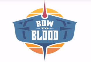 PGW 2017: annunciato Bow To Blood per PS VR