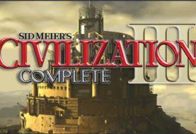 Civilization III Complete gratis su Humble Bundle