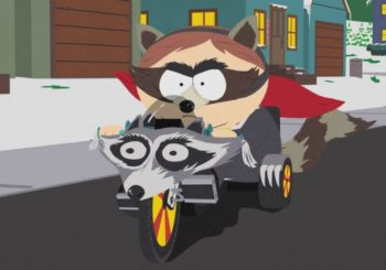 South Park: Scontri Di-Retti in offerta su PlayStation Store