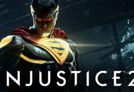 Injustice 2: Rimandata l'open beta