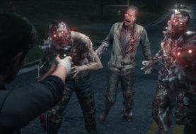 The Evil Within 3: in arrivo annuncio all'E3 2019?