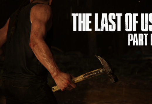 The Last of Us Part II: rumor su uscita ed edizioni speciali