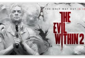 The Evil Within 2 giocabile in prima persona