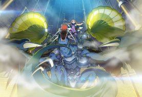 Demon Gaze II - Recensione