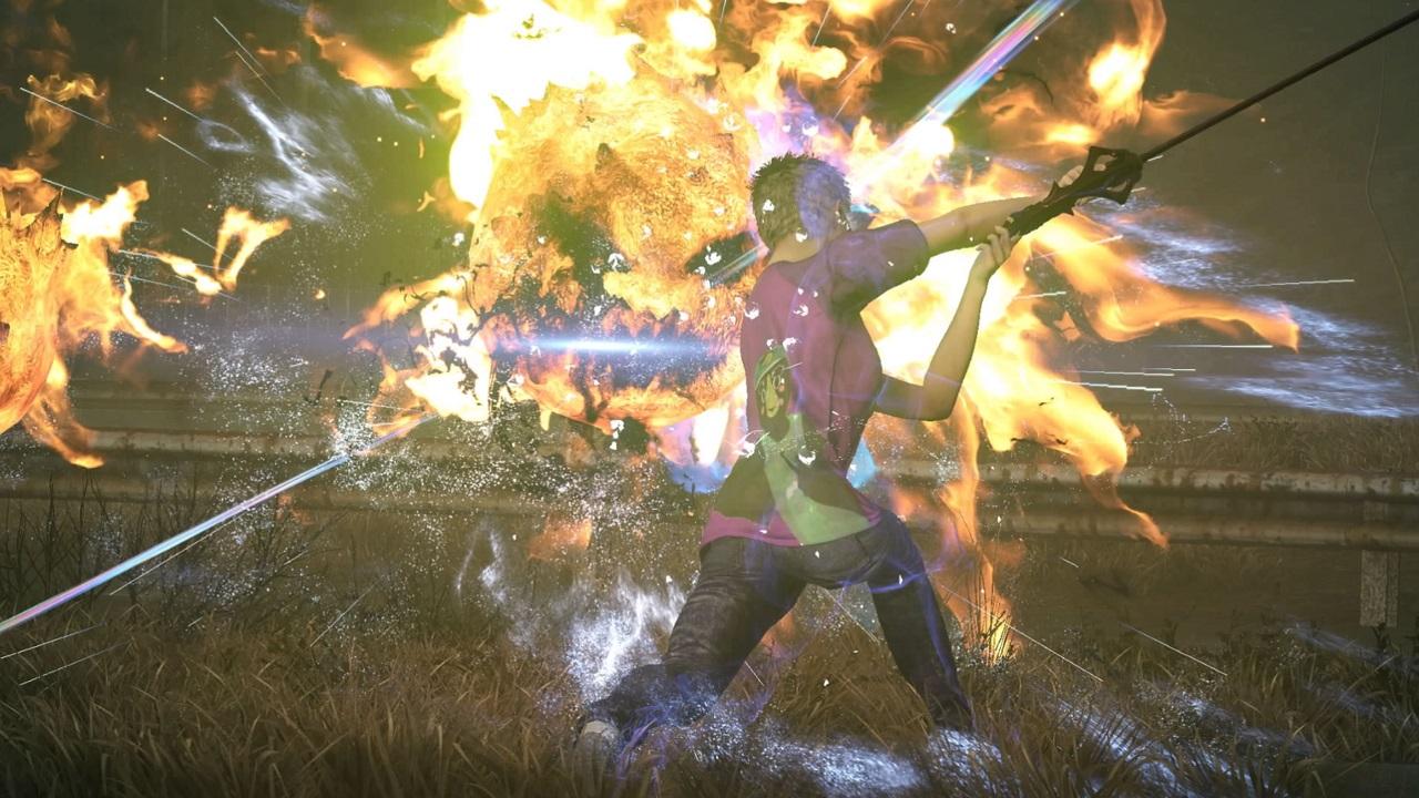 Final Fantasy: nuovi titoli in arrivo nel 2018