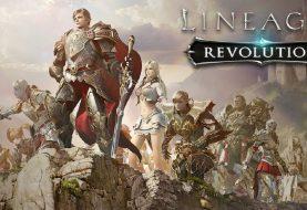 Lineage II: Revolution - Recensione