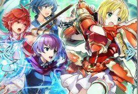 Fire Emblem Heroes: Nuova sfida ai voti e battaglia legame