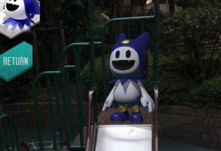 Dx2 Shin Megami Tensei Liberation uscirà in tutto il mondo