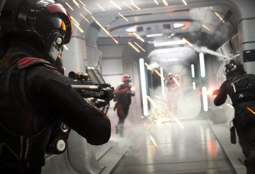 Star Wars Battlefront II - Recensione