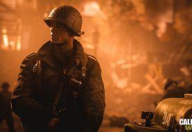Call of Duty: WWII - nuova mappa e tante novità