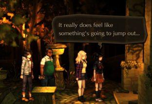 Creeping Terror Re giunge anche su Nintendo Switch