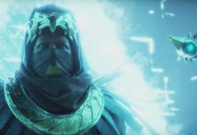 Come ottenere l'arma: Paradosso Perfetto in Destiny 2