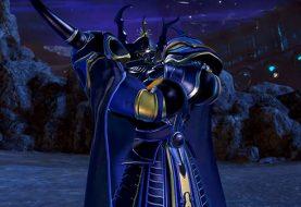 Dissidia Final Fantasy svela Golbez e una nuova arena