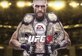 EA Sports UFC 3 sembrerebbe avere un'online pay-to-win