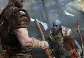 God of War: un trailer dedicato alla personalizzazione di Kratos