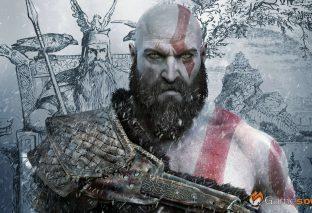 Studio di God of War assume per nuovo progetto