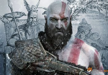 Studio di God of War assume per nuovo progetto
