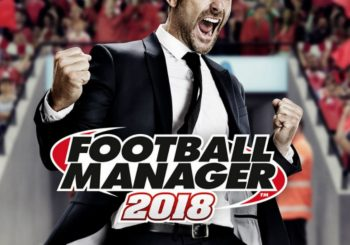 Football Manager 2018 - Recensione