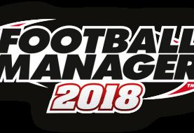 Football Manager 2018: Il lavoro della ricerca italiana ufficiale e alcuni bug di questa edizione