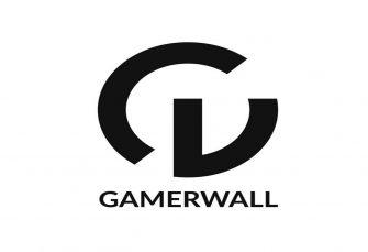 Ecco Gamerwall: il circuito esport universitario tutto italiano