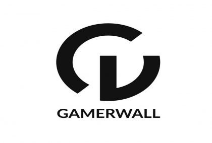 Ecco Gamerwall: il circuito esport universitario tutto italiano