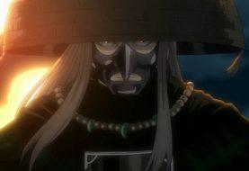 Gintama Rumble: Nuove saghe e personaggi