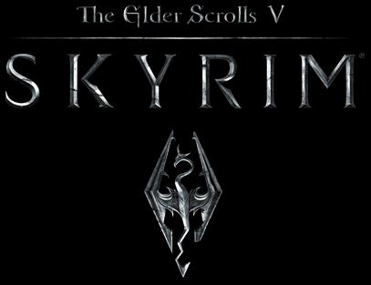 Cover The Elder Scrolls V: Skyrim