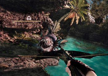 Trailer di lancio per Monster of the Deep: Final Fantasy XV