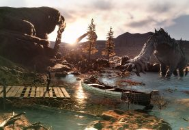 Monster of the Deep: Final Fantasy XV - Recensione