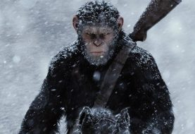 Data e bonus preoder per Planet of the Apes Last Frontier