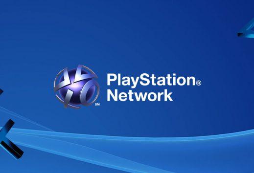 PlayStation Network è nuovamente sotto attacco