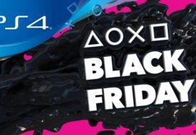 Inizia il Black Friday di PlayStation Store