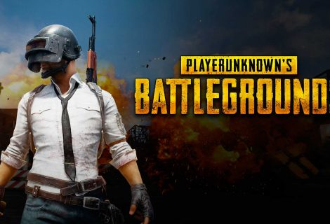 Guida alle casse di Playerunknown's Battlegrounds
