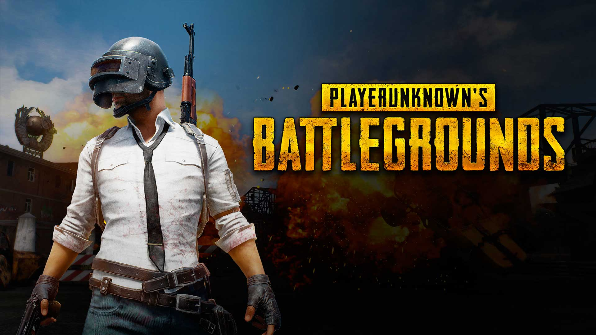 PlayerUnknown's Battlegrounds – Recensione PlayStation 4