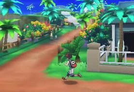 Come ottenere Xerneas e Yveltal evento in Pokémon Ultra Sole e Ultra Luna