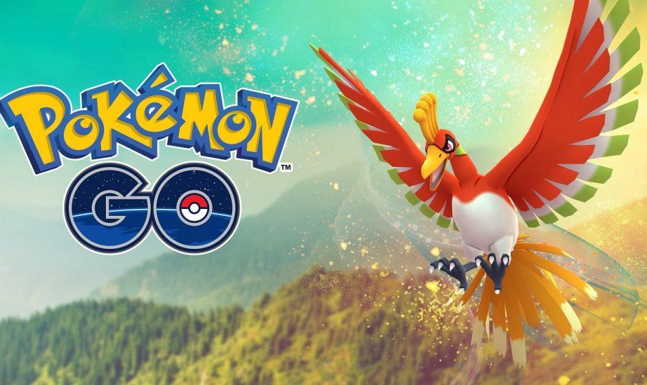 Pokémon Go: ecco le missioni e il potente Mew