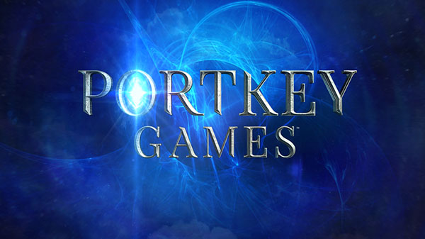 Annunciato Harry Potter: Wizard Unite, Il Pokemon Go di Harry Potter