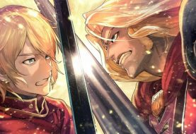 La demo di Radiant Historia: Perfect Chronology disponibile