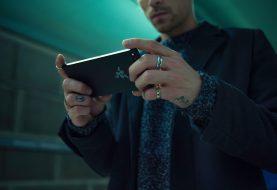 L'intrattenimento mobile si aggiorna: ecco Razer Phone
