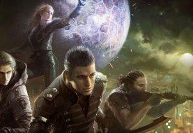 Final Fantasy XV: Comrades - Recensione