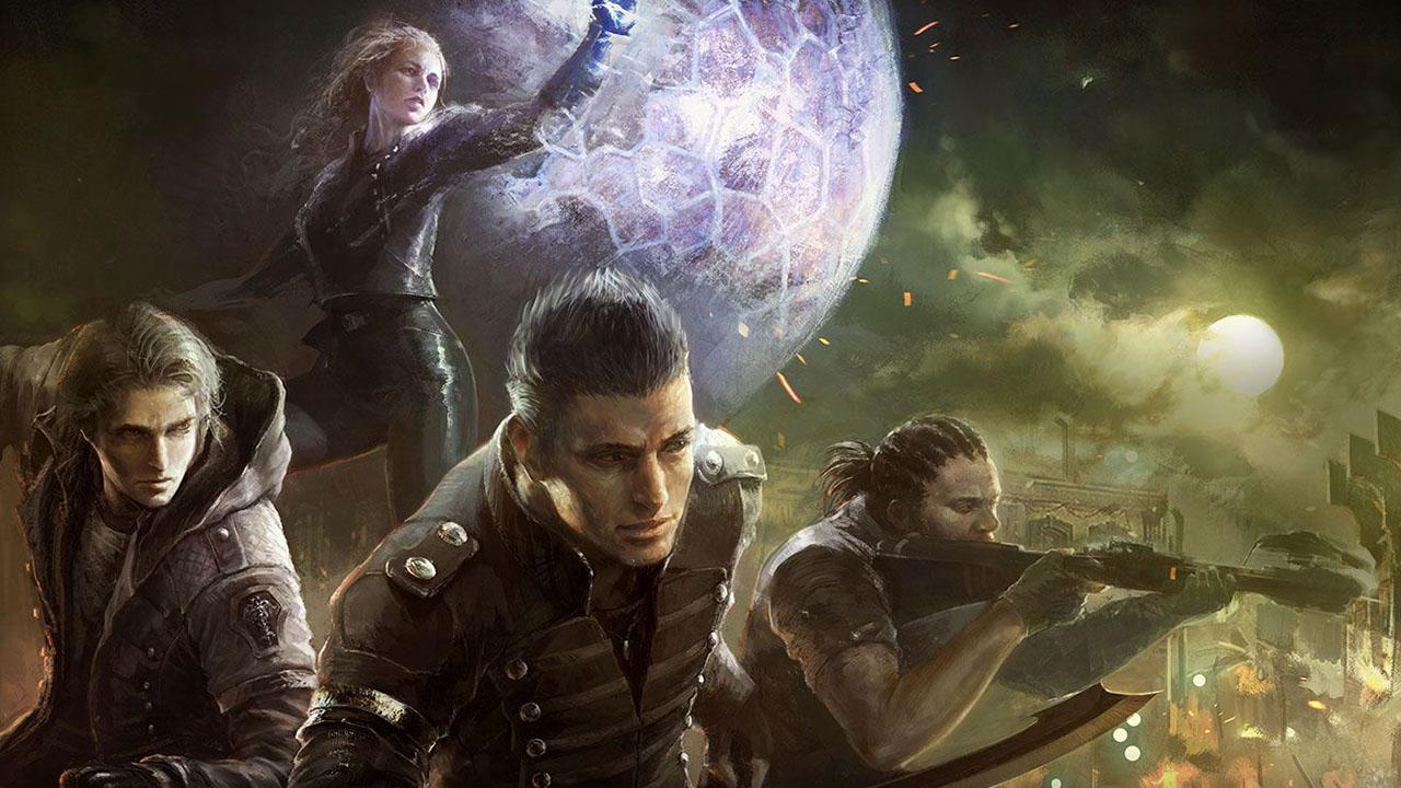 Final Fantasy, grandi sorprese in arrivo nel 2018