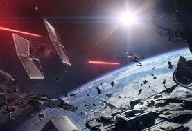 Bioware parla di un nuovo gioco su Star Wars