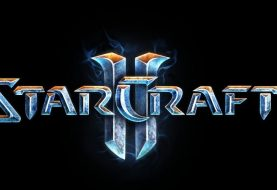 Starcraft 2 è finalmente Free to Play