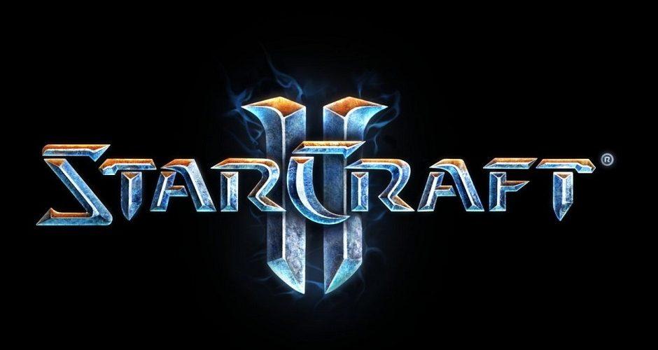 Starcraft 2 è finalmente Free to Play